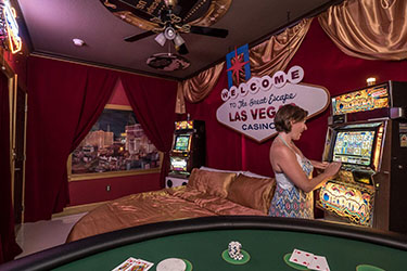Casino For Home