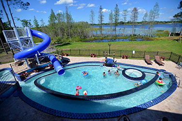 Incredible The Great Escape Lakeside 10 Acre Rental Home Near Orlando Home Interior And Landscaping Palasignezvosmurscom